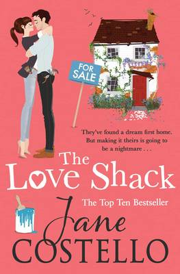 The Love Shack (Paperback)
