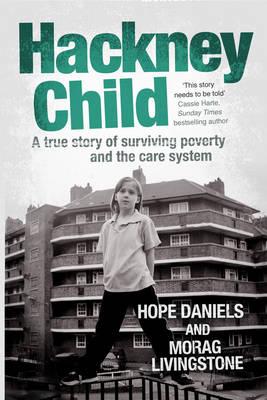 Hackney Child (Paperback)