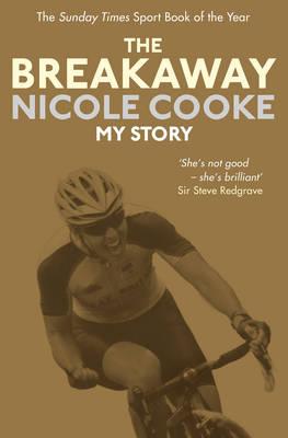 The Breakaway (Paperback)