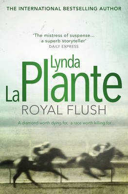Royal Flush (Paperback)