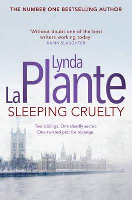 Sleeping Cruelty (Paperback)
