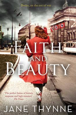 Faith and Beauty (Paperback)