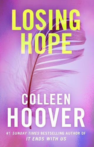 Losing Hope (Paperback)