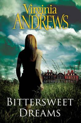 Bittersweet Dreams (Paperback)