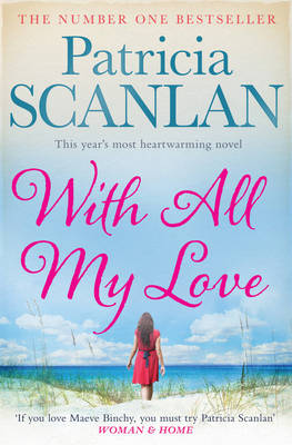With All My Love (Paperback)