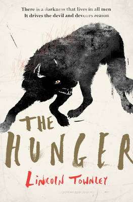 The Hunger (Paperback)