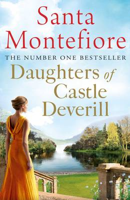 Daughters of Castle Deverill (Paperback)