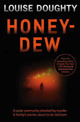 Honey-Dew (Paperback)