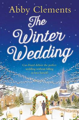 The Winter Wedding (Paperback)