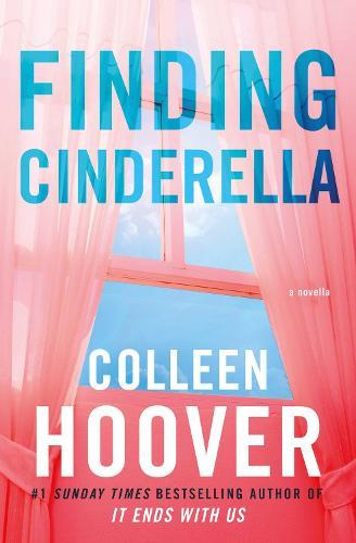 Finding Cinderella (Paperback)