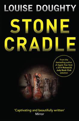 Stone Cradle (Paperback)