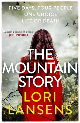 The Mountain Story (Paperback)