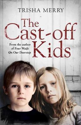The Cast-Off Kids (Paperback)