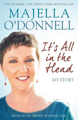 It's All in the Head (Paperback)