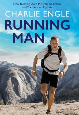 Running Man (Hardback)