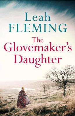 The Glovemaker's Daughter (Paperback)