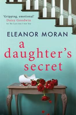 A Daughter's Secret (Paperback)