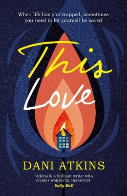 This Love (Paperback)