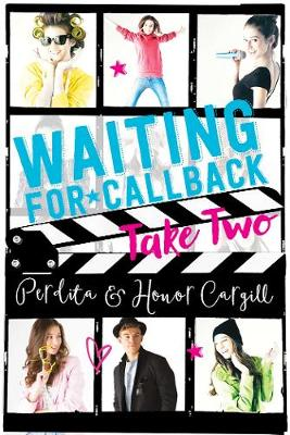 Waiting for Callback: Take Two (Paperback)