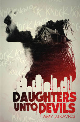 Daughters unto Devils (Paperback)