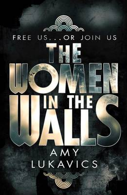 The Women in the Walls (Paperback)