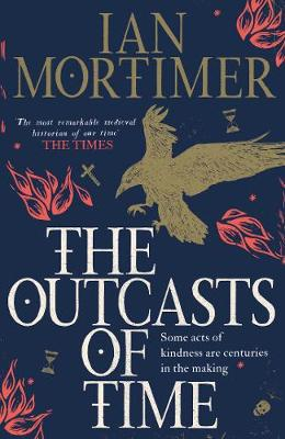 The Outcasts of Time (Hardback)