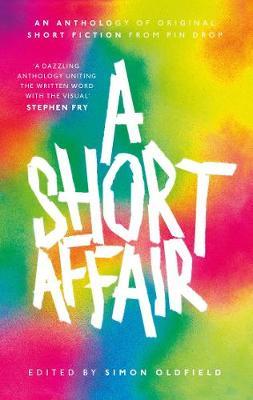 A Short Affair (Hardback)