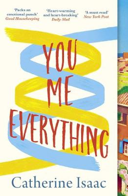 You Me Everything (Paperback)
