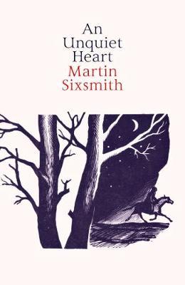 An Unquiet Heart (Hardback)