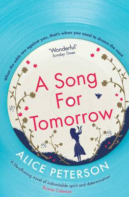 A Song for Tomorrow (Paperback)