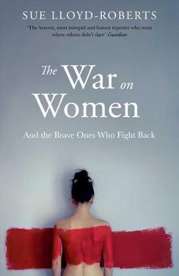 The War on Women (Hardback)