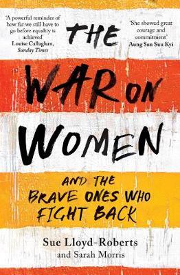The War on Women (Paperback)