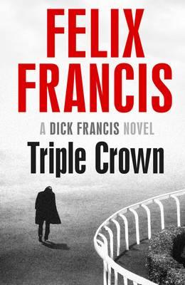 Triple Crown (Hardback)