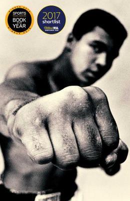 Ali: A Life (Paperback)