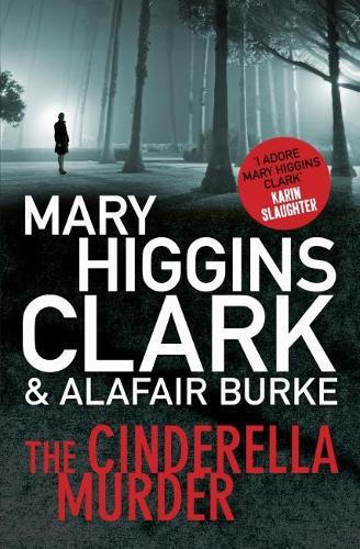 The Cinderella Murder (Paperback)