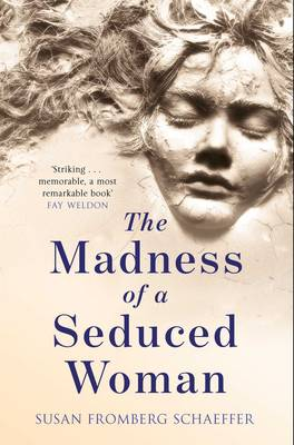 The Madness of a Seduced Woman (Paperback)