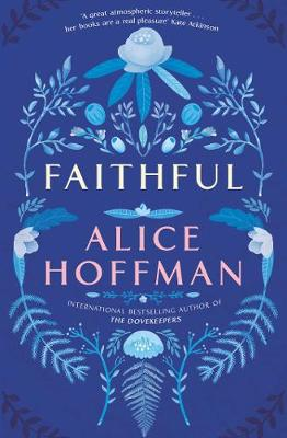Faithful (Paperback)