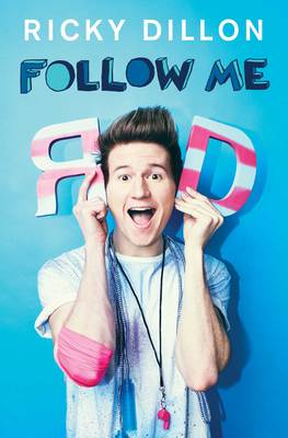 Follow Me (Paperback)
