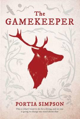 The Gamekeeper (Hardback)