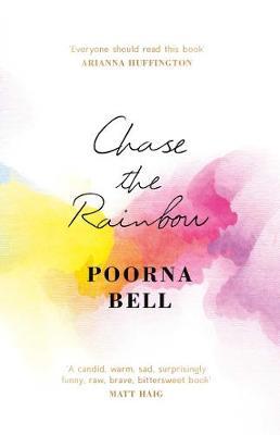 Chase the Rainbow (Hardback)