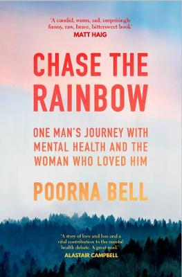 Chase the Rainbow (Paperback)