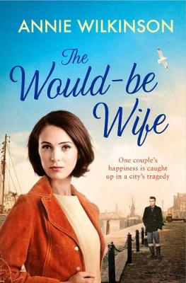 The Would-Be Wife (Paperback)