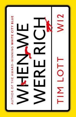 When We Were Rich (Paperback)