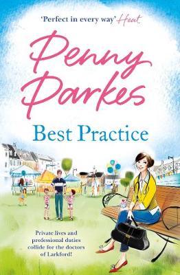 Best Practice - The Larkford Series 3 (Paperback)