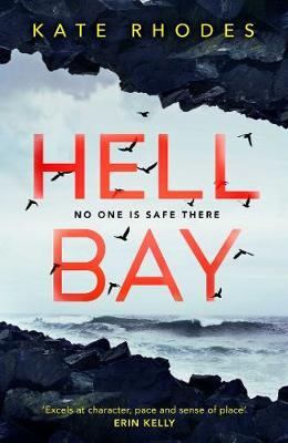 Hell Bay (Hardback)