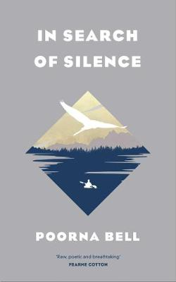 In Search of Silence (Hardback)
