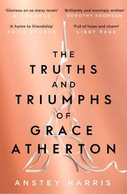 The Truths and Triumphs of Grace Atherton (Paperback)