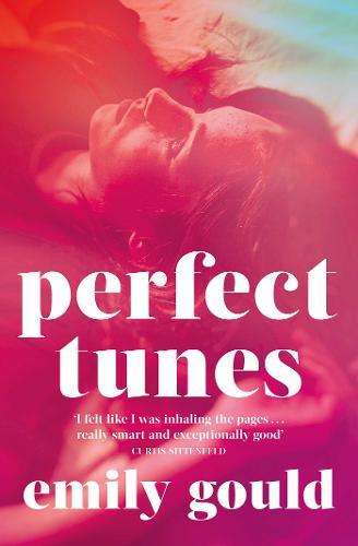 Perfect Tunes (Paperback)