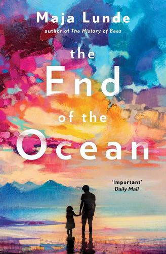 The End of the Ocean (Paperback)