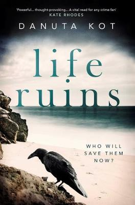 Life Ruins (Hardback)
